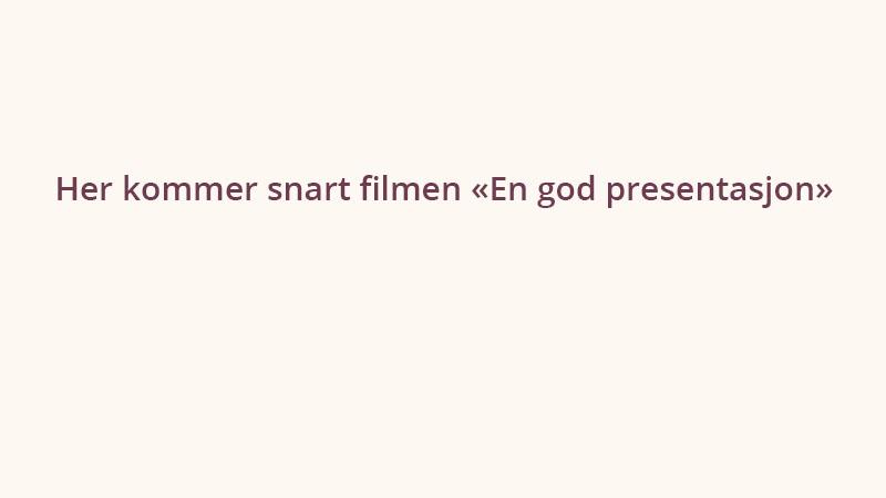 presentasjon_film.jpg