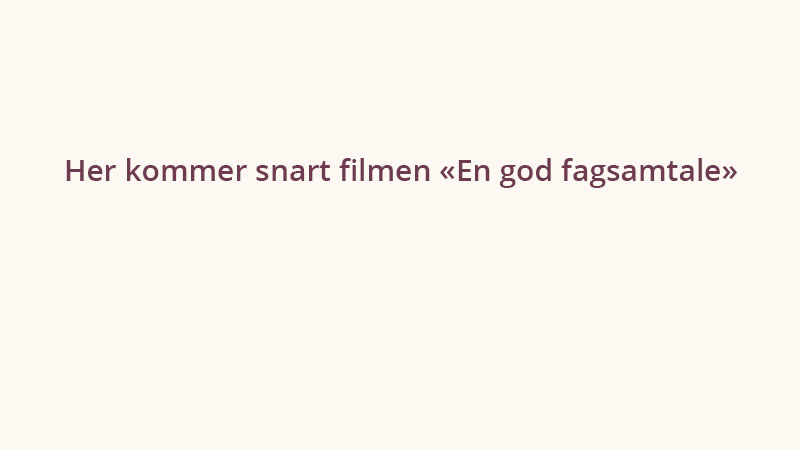 fagsamtale_film.jpg
